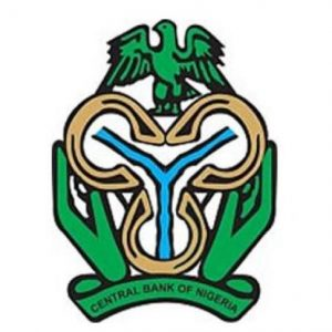 CBN Recruitment Portal