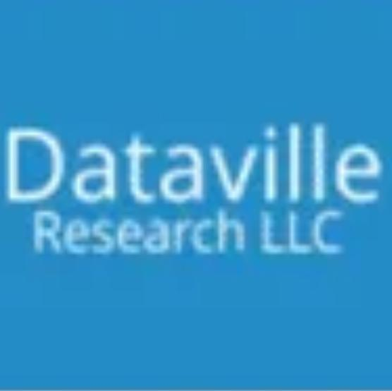 Dataville Research LLC Recruitment