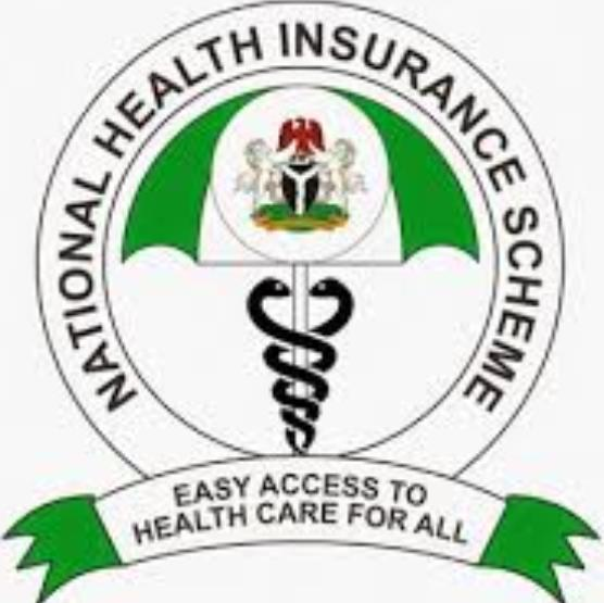 NHIS Recruitment Form
