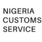 My Logo: Nigerian Customs Service Recruitment