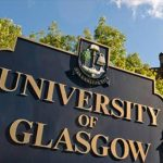 University of Glasgow Scholarship