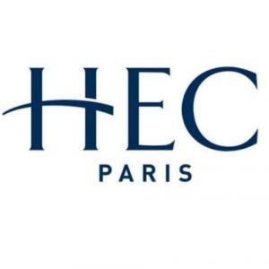 HEC Portal