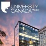University of Canada West Scholarshipss