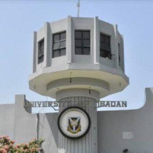 UI Postgraduate Admission form