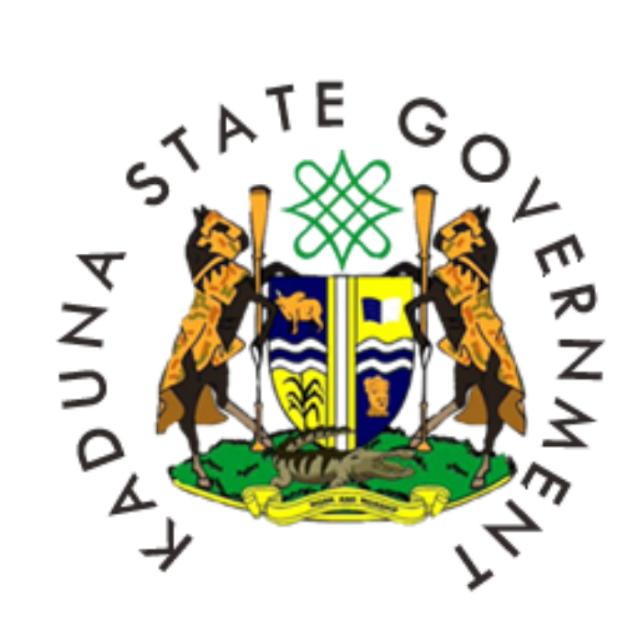 Kaduna State Government Scholarship