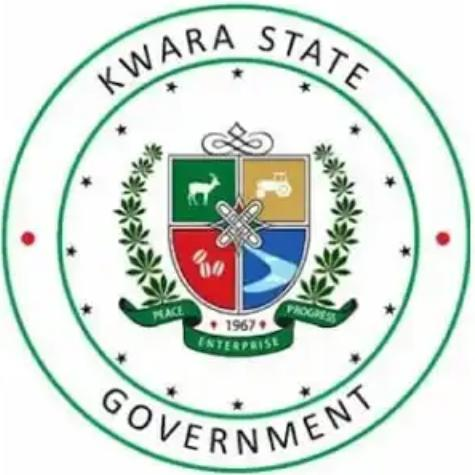 Kwara State TESCOM Recruitment Portal