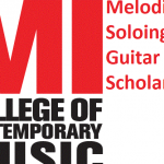 Melodic Soloing Guitar Scholarship