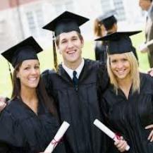 GHC International Scholarships