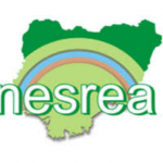 my Logo : NESREA Recruitment Portal