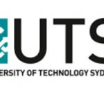my logo : University of Technology Sydney Postgraduate Scholarship