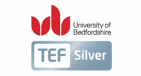 University of Bedfordshire Scholarships