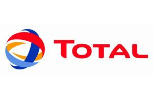My Logo : Total Recruitment Portal