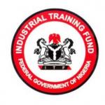 My Logo : itf-recruitment-portal