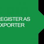 My logo : NEPC Recruitment Portal