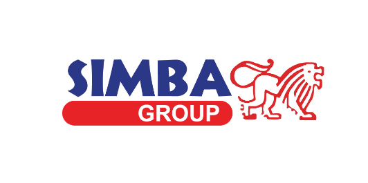My Logo : Simba Group Recruitment Porta
