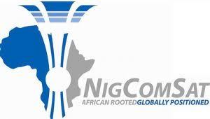 My Logo : NIGCOMSAT Recruitment