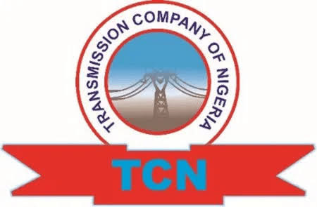 My Logo : TCN Recruitment Form
