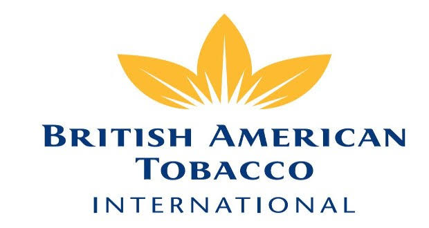 My Logo: British American Tobacco Recruitment Portal