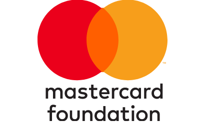 my Logo : MasterCard Foundation Scholarship Application Portal