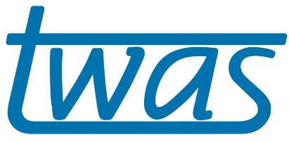 My Logo : TWAS-SN Bose Postgraduate Fellowship Programme