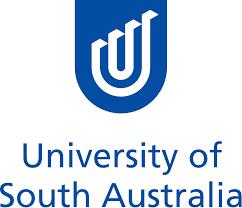My Logo : William T. Southcott Scholarship Application.