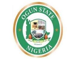 My Logo : Ogun State Teachers Recruitment Portal