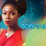 My Logo : Download Sobi's Mystic Full Movie