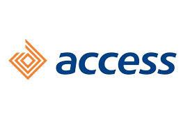 My Logo : Access Bank Transfer Codes