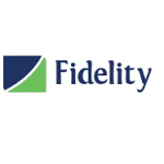 My Logo : Fidelity Bank Transfer Codes