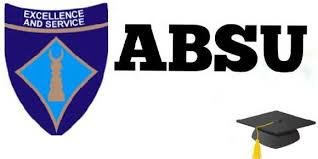 My Logo : Approved Courses Offered in ABSU