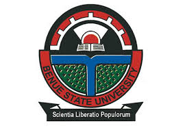 My Logo : BSUM Admission List