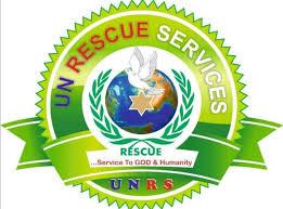 My Logo : UNRS Recruitment Portal