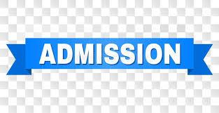 My Logo : LASCOCO Admission Form