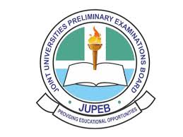 My Logo : Bells University of Technology Jupeb Admission Form