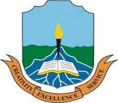 My Logo : NDU JUPEB Admission Form