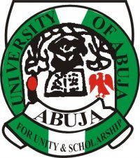 My Logo : Courses Offered by UNIABUJA