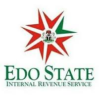 My Logo : Edo State Internal Revenue Service Recruitment Portal