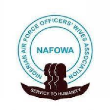 My Logo : NAFOWA Secondary School Job Vacancies