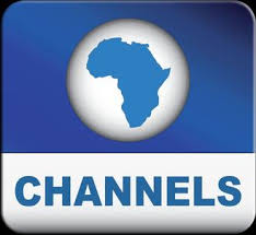 My Logo : Channels TV Recruitment Portal