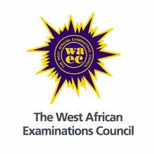 My Logo : WAEC Mathematics Answers