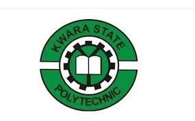 My Logo : Kwara Poly Post UTME Form