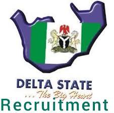 My Logo : Delta state Technical College Recruitment
