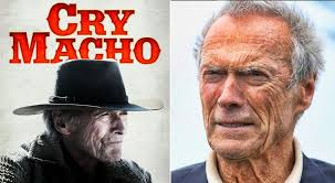 My Logo : Download Cry Mancho Full Movie