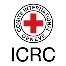 My Logo : ICRC RecruitmentPortal