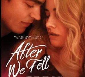 My Logo : download-after-we-fell-full-movie/