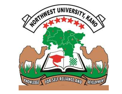My Logo : NWU Post UTME