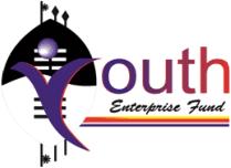 My Logo : South West Youth SWY Enterprise Grants