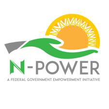 My Logo : Download nPower Deployment Letter