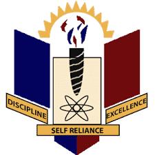 My Logo : UNIZIK Pre Degree / Pre Science Admission Form